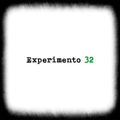 Experimento 32